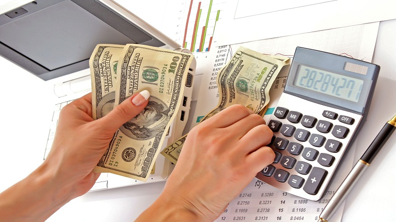 Important tips for managing forex money