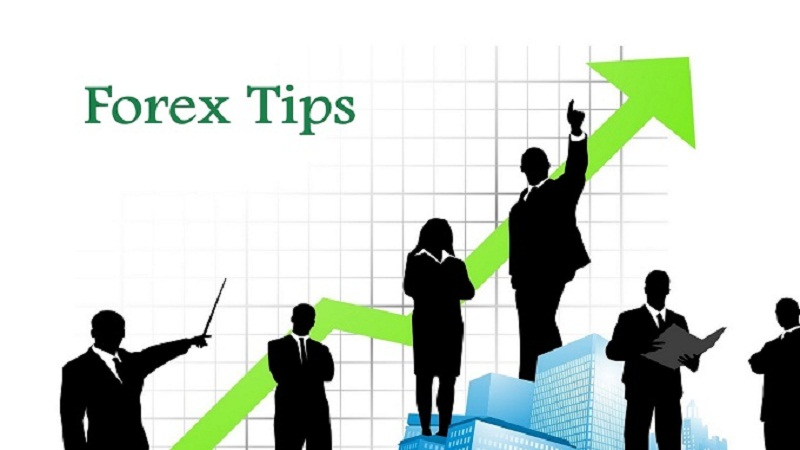 Safe tips to do forex trading
