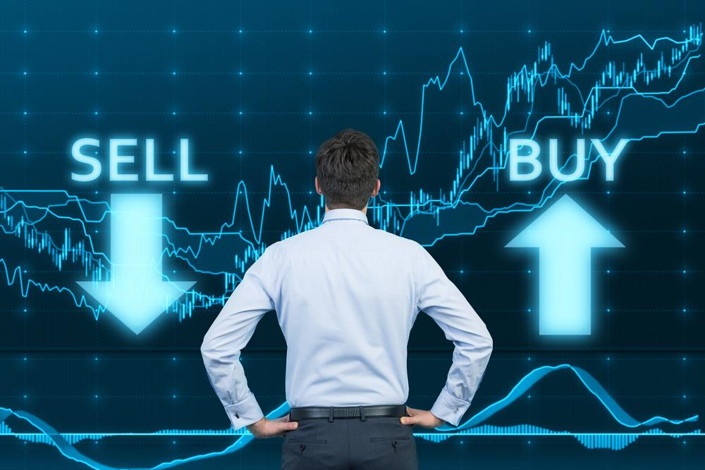 Factors for hiring the best forex brokers