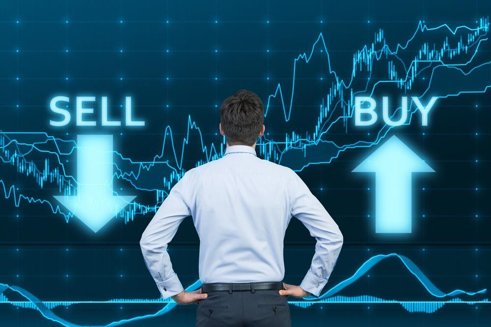 Factors for hiring the best forex brokers