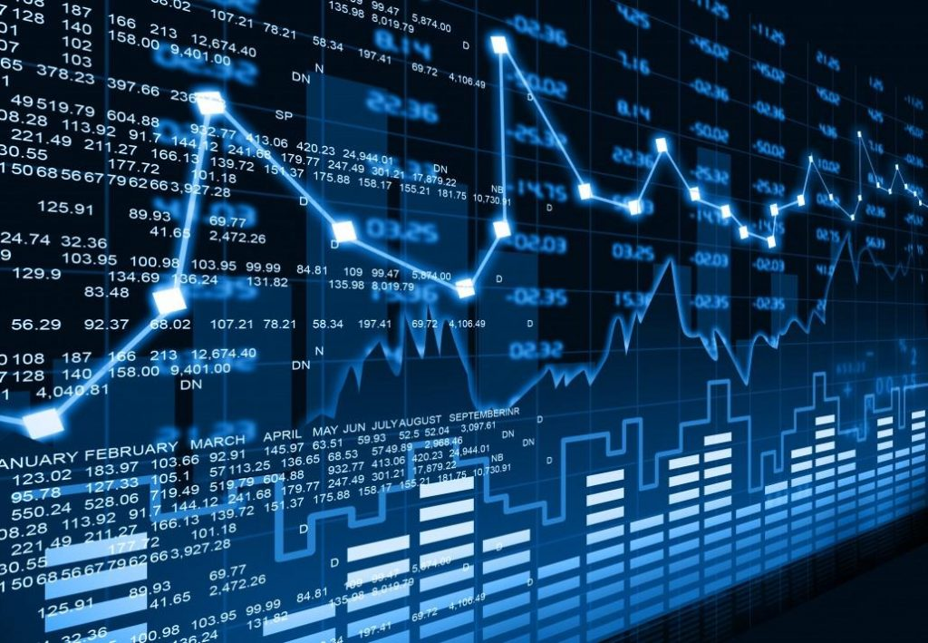 Glancing at the best trading tools