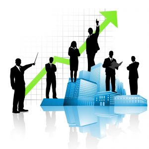 Tips to select the smartest brokers for forex trading