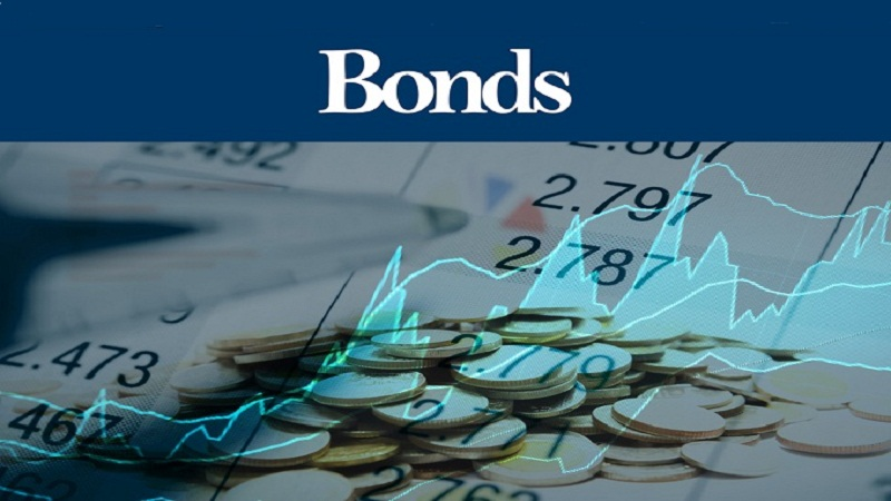 Exploring bond investment options for retirement