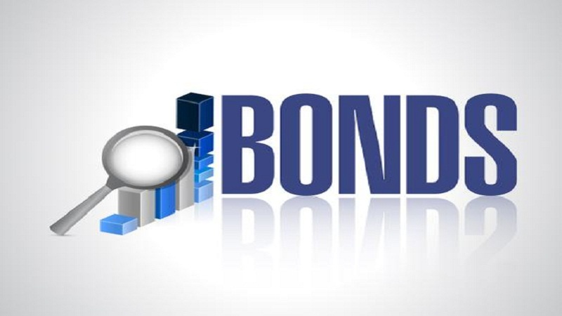 Key tips for bond investments