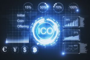 How to Choose the Right ICO Investments