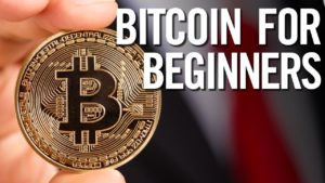 Going to Invest in Bitcoin