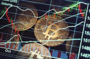 Risks of Investing in Bitcoin Stock