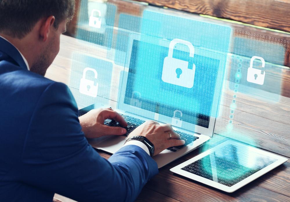 QuantBitex security measures
