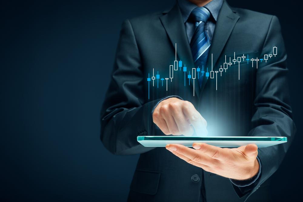 Neuer Capital Crypto Products