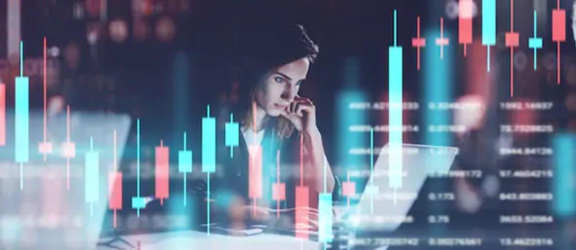 Neuer Capital trading platform