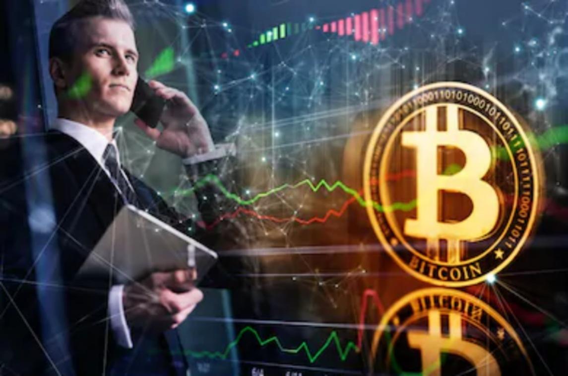 EcoMarkets trading
