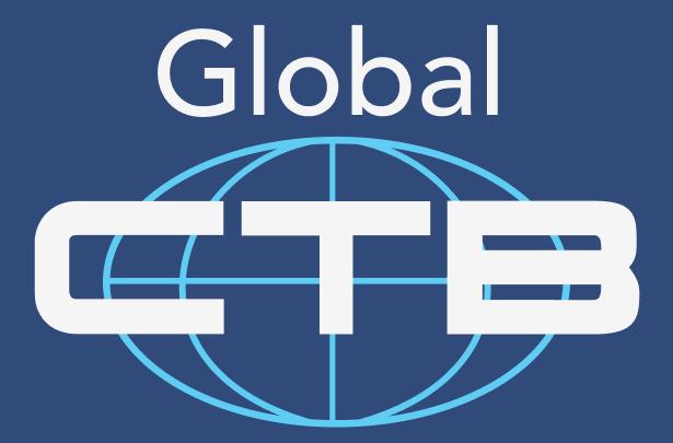 Global CTB review