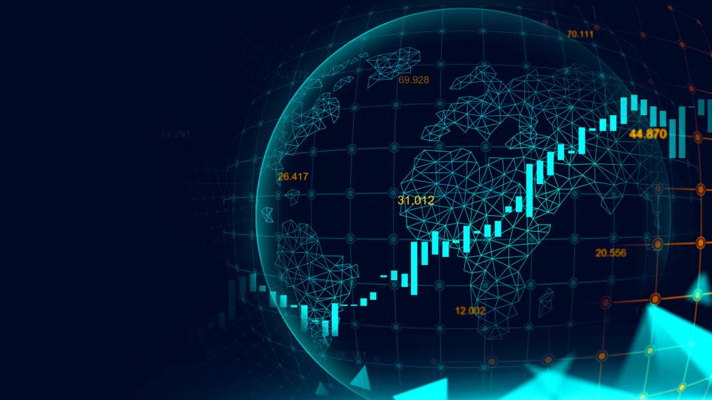 OrbitGTM online trading