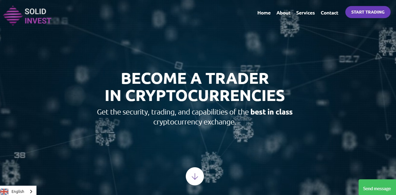https://www.solidinvest.co/