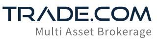 TRADE.com official logo