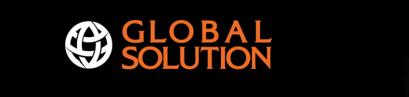 Global Solution logo